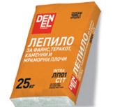 ЛП01 С1 tile adhesive