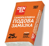 ПН01 Self-leveling floor coating
